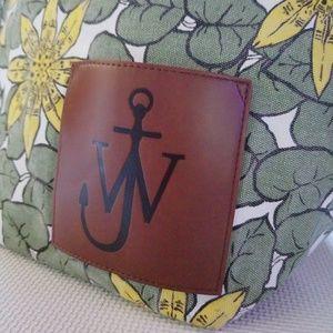 J.W. Anderson Bags - J w anderson x uniqlo reversible tote bag